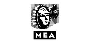 Millwright Employers Association -